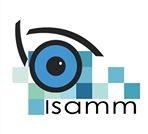 Institut Supérieur des Arts Multimédia de la Manouba (ISAMM)